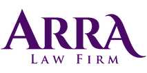 3. On Transparent 1 - Purple Text_edited.png