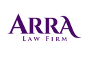 3. On Transparent 1 - Purple Text.png