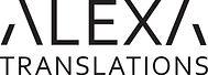 Alexa Logo.jpeg