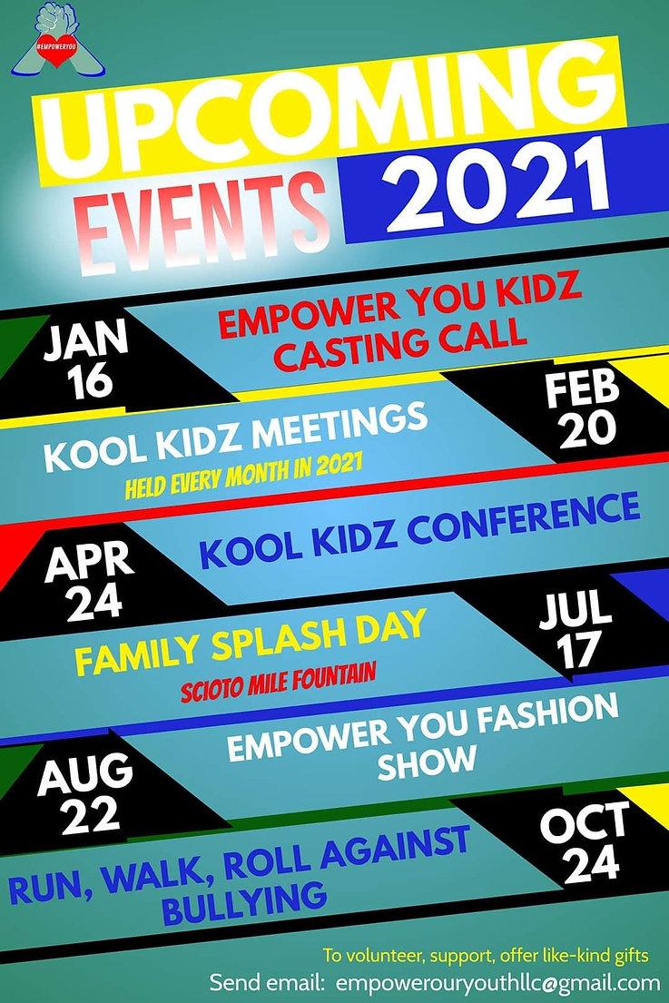 events2021.jpg