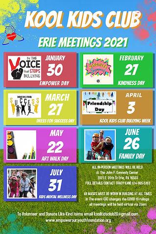 Erie KoolKids Meeting 2021.jpg