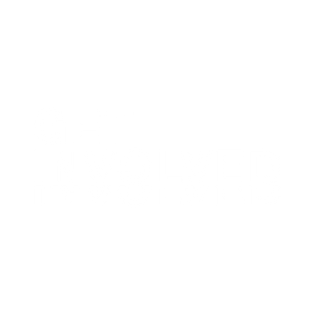 GET INVOLVED WHITE.png
