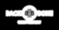 0159_backbone_management_logo_white.png