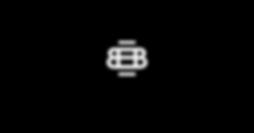 0159_backbone_management_logo_black.png