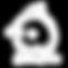 pMSロゴ(白).png