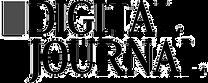digitaljournal_edited.png