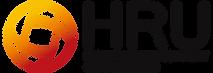 hru-logo-final-r2 (1)-2.png