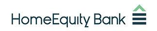 HomeEquity.jpg