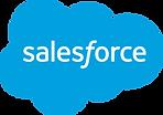 440px-Salesforce_logo.svg.png