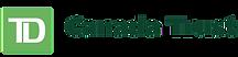 td-canada-trust-logo-png-transparent_edi