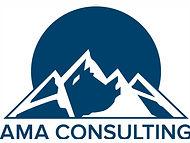 AMA_Logo_Original.jpg