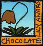 Chocolate Lily logo 2.JPG
