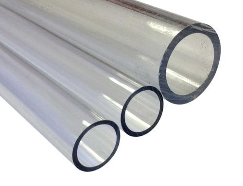 Polycarbonat cijevi