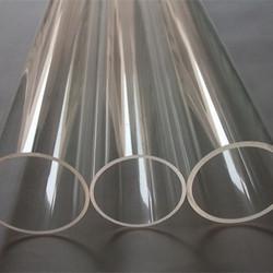 Plexiglas cijevi