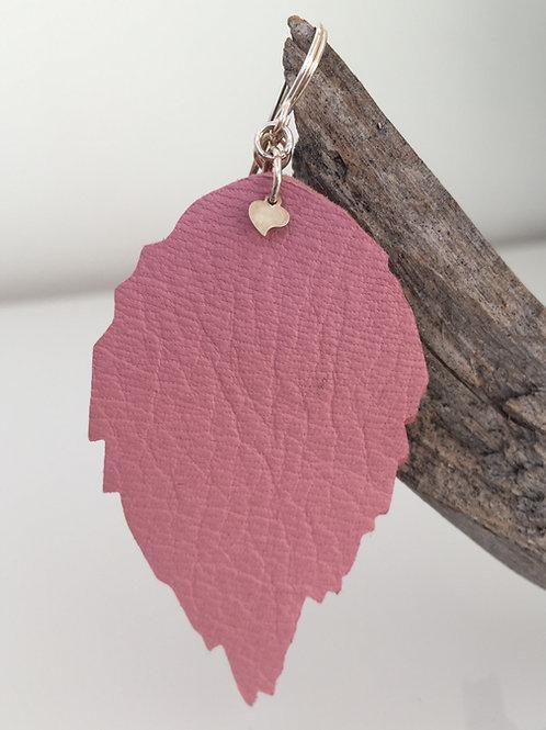 Pink - korvakorut