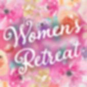 Women's Retreat ICON - 200x200.png
