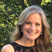 Karen Patti