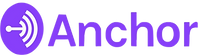 anchor logo transparent.png