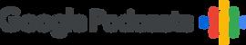 google podcasts logo.png