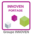 INNOVEN PORTAGE.png