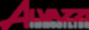 Alvazzi logo.png