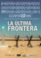 8._La_última_frontera_poster.jpg