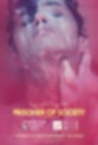 5. Prisoner of Society_poster.png