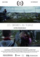 Les enfants du rivage_poster.jpg