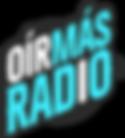 Logo_oírmás_radio.png