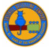 Catskill Distilling Logo.PNG
