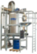 RTEmagicC_ASC-1500_solvent_recycling_pla