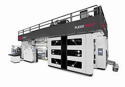 FLEXO F2 MP.jpg
