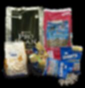 Multi_Pour_Lok_Bags.png