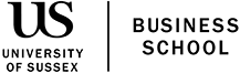 sussexsignaturelogo_business2018_2.png
