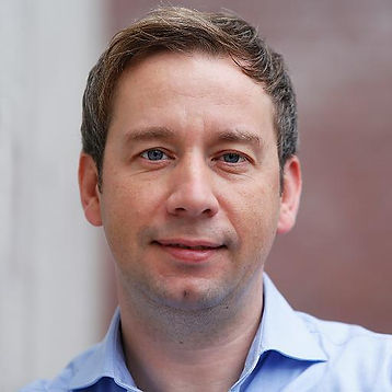 Dominik Mahr