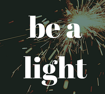 be a light.png