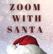 Zoom with Santa SQUARE.png