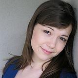 Elizabeth Berg.jpg