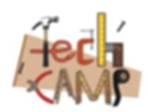 Tech Camp Logo.png