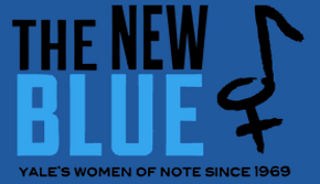 NB_logo.png