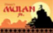 Mulan logo.png