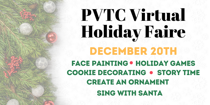 Copy of PVTC Holiday Event (1).png