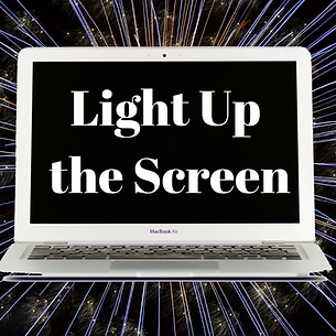 Light up the screen.png