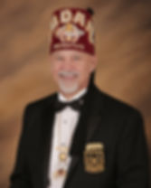 Buddy Brown - Potentate.jpg