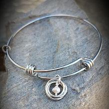 Sheryl bracelet.jpg