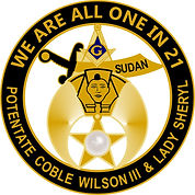 Coble Wilson Pin 2021.jpg