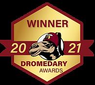 Dromedary_Badge_Winner.png