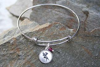 Tina bracelet.JPG