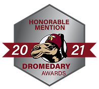 Dromedary_Badge_Honorable_Mention.png