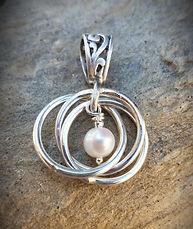 sheryl necklace'.jpg